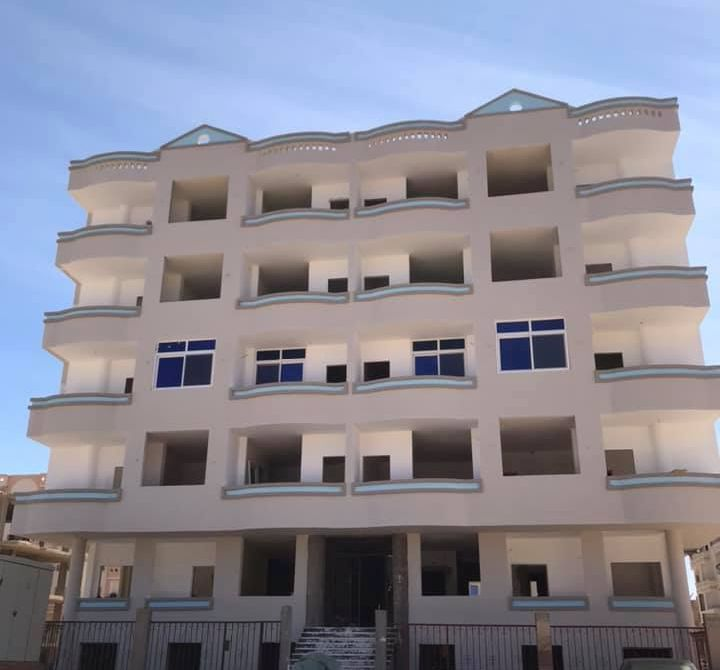 Buy An Apartment | Hurghada(Super Price) 2 bedrooms